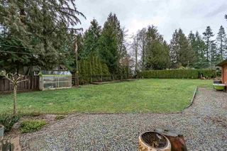 Photo 18: 9368 204 Street in Langley: Walnut Grove House for sale : MLS®# R2234350