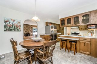 Photo 6: 9368 204 Street in Langley: Walnut Grove House for sale : MLS®# R2234350