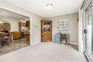 Photo 7: 9368 204 Street in Langley: Walnut Grove House for sale : MLS®# R2234350