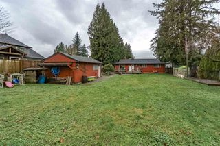 Photo 20: 9368 204 Street in Langley: Walnut Grove House for sale : MLS®# R2234350