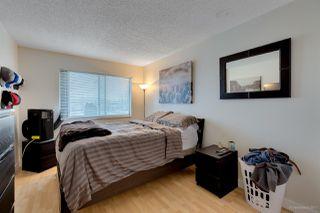 "Photo 10: 308 2055 SUFFOLK Avenue in Port Coquitlam: Glenwood PQ Condo for sale in ""SUFFOLK MANOR"" : MLS®# R2235250"
