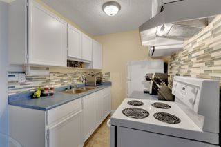 "Photo 6: 308 2055 SUFFOLK Avenue in Port Coquitlam: Glenwood PQ Condo for sale in ""SUFFOLK MANOR"" : MLS®# R2235250"