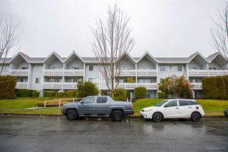 "Photo 14: 308 2055 SUFFOLK Avenue in Port Coquitlam: Glenwood PQ Condo for sale in ""SUFFOLK MANOR"" : MLS®# R2235250"