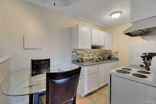 "Photo 5: 308 2055 SUFFOLK Avenue in Port Coquitlam: Glenwood PQ Condo for sale in ""SUFFOLK MANOR"" : MLS®# R2235250"