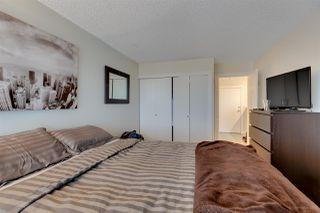 "Photo 9: 308 2055 SUFFOLK Avenue in Port Coquitlam: Glenwood PQ Condo for sale in ""SUFFOLK MANOR"" : MLS®# R2235250"