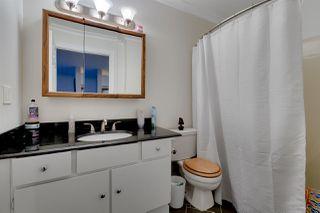 "Photo 11: 308 2055 SUFFOLK Avenue in Port Coquitlam: Glenwood PQ Condo for sale in ""SUFFOLK MANOR"" : MLS®# R2235250"
