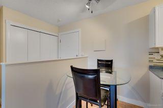 "Photo 4: 308 2055 SUFFOLK Avenue in Port Coquitlam: Glenwood PQ Condo for sale in ""SUFFOLK MANOR"" : MLS®# R2235250"