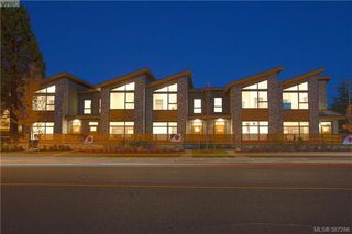 Photo 11: 2069 Piercy Avenue in SIDNEY: Si Sidney North-East Strata Duplex Unit for sale (Sidney)  : MLS®# 387286