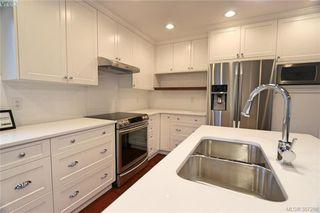 Photo 6: 2069 Piercy Avenue in SIDNEY: Si Sidney North-East Strata Duplex Unit for sale (Sidney)  : MLS®# 387286
