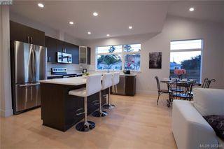 Photo 9: 2069 Piercy Avenue in SIDNEY: Si Sidney North-East Strata Duplex Unit for sale (Sidney)  : MLS®# 387286