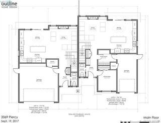 Photo 13: 2069 Piercy Avenue in SIDNEY: Si Sidney North-East Strata Duplex Unit for sale (Sidney)  : MLS®# 387286