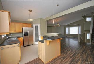 Photo 7: 26 Francois Muller Place in Winnipeg: Windsor Park Residential for sale (2G)  : MLS®# 1803008