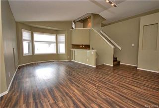 Photo 4: 26 Francois Muller Place in Winnipeg: Windsor Park Residential for sale (2G)  : MLS®# 1803008