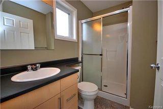 Photo 13: 26 Francois Muller Place in Winnipeg: Windsor Park Residential for sale (2G)  : MLS®# 1803008
