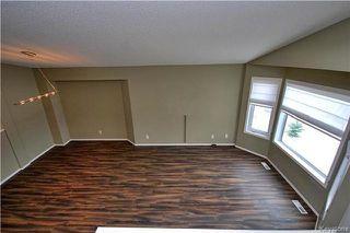 Photo 11: 26 Francois Muller Place in Winnipeg: Windsor Park Residential for sale (2G)  : MLS®# 1803008