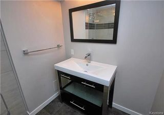 Photo 17: 26 Francois Muller Place in Winnipeg: Windsor Park Residential for sale (2G)  : MLS®# 1803008