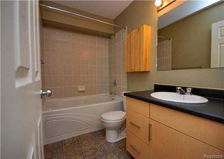 Photo 10: 26 Francois Muller Place in Winnipeg: Windsor Park Residential for sale (2G)  : MLS®# 1803008