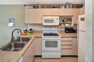 Photo 5: 17 478 Culduthel Rd in VICTORIA: SW Gateway Row/Townhouse for sale (Saanich West)  : MLS®# 779467