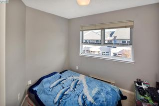 Photo 13: 17 478 Culduthel Rd in VICTORIA: SW Gateway Row/Townhouse for sale (Saanich West)  : MLS®# 779467