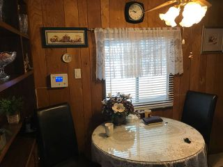 Photo 4: 41 8190 KING GEORGE BOULEVARD in Surrey: East Newton Manufactured Home for sale : MLS®# R2175089