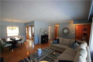 Photo 4: 3 Pembridge Bay in Winnipeg: Meadowood Residential for sale (2E)  : MLS®# 1804115