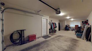 "Photo 15: 104 4211 GARRY Street in Richmond: Steveston South Townhouse for sale in ""Garry Garden"" : MLS®# R2252921"