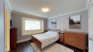 "Photo 10: 104 4211 GARRY Street in Richmond: Steveston South Townhouse for sale in ""Garry Garden"" : MLS®# R2252921"