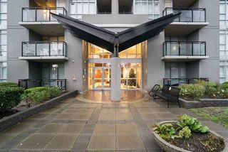 "Photo 11: 1908 555 DELESTRE Avenue in Coquitlam: Coquitlam West Condo for sale in ""CORA"" : MLS®# R2254323"