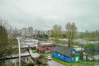 "Photo 18: 5 1209 FOURTH Avenue in New Westminster: Uptown NW Townhouse for sale in ""Ausan Mews"" : MLS®# R2259041"