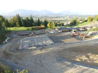 Photo 4: LOT 25 8250 NIXON Road in Chilliwack: Eastern Hillsides Land for sale : MLS®# R2259202
