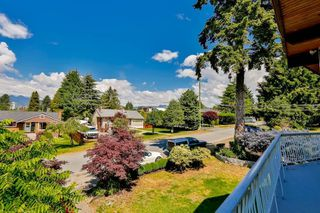 Photo 18: 4918 HARDWICK Street in Burnaby: Greentree Village House for sale (Burnaby South)  : MLS®# R2261978