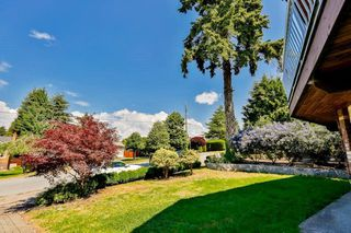 Photo 19: 4918 HARDWICK Street in Burnaby: Greentree Village House for sale (Burnaby South)  : MLS®# R2261978