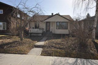 Main Photo: 12123 60 Street in Edmonton: Zone 06 House for sale : MLS®# E4109244