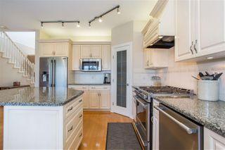 Photo 7: 6113 PEARKES Drive in Richmond: Terra Nova House for sale : MLS®# R2266047
