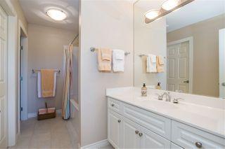Photo 15: 6113 PEARKES Drive in Richmond: Terra Nova House for sale : MLS®# R2266047