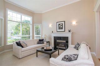 Photo 3: 6113 PEARKES Drive in Richmond: Terra Nova House for sale : MLS®# R2266047