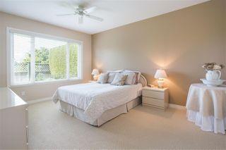 Photo 11: 6113 PEARKES Drive in Richmond: Terra Nova House for sale : MLS®# R2266047