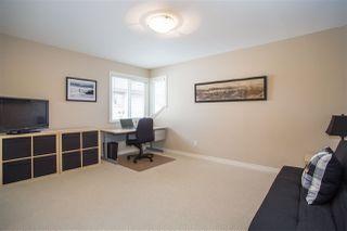 Photo 18: 6113 PEARKES Drive in Richmond: Terra Nova House for sale : MLS®# R2266047