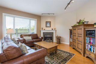 Photo 10: 6113 PEARKES Drive in Richmond: Terra Nova House for sale : MLS®# R2266047