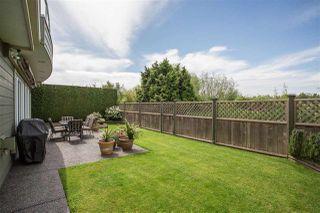 Photo 20: 6113 PEARKES Drive in Richmond: Terra Nova House for sale : MLS®# R2266047