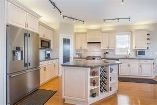 Photo 6: 6113 PEARKES Drive in Richmond: Terra Nova House for sale : MLS®# R2266047