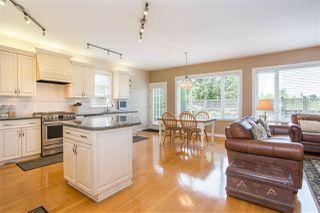 Photo 5: 6113 PEARKES Drive in Richmond: Terra Nova House for sale : MLS®# R2266047