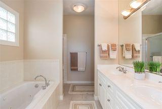 Photo 12: 6113 PEARKES Drive in Richmond: Terra Nova House for sale : MLS®# R2266047