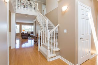 Photo 2: 6113 PEARKES Drive in Richmond: Terra Nova House for sale : MLS®# R2266047