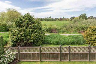 Photo 16: 6113 PEARKES Drive in Richmond: Terra Nova House for sale : MLS®# R2266047