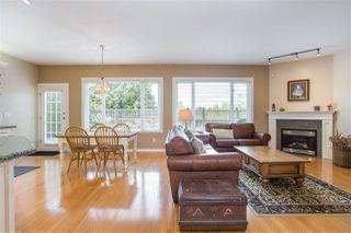 Photo 9: 6113 PEARKES Drive in Richmond: Terra Nova House for sale : MLS®# R2266047