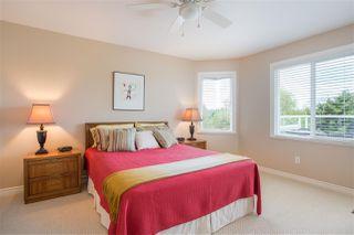 Photo 14: 6113 PEARKES Drive in Richmond: Terra Nova House for sale : MLS®# R2266047