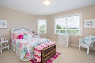 Photo 17: 6113 PEARKES Drive in Richmond: Terra Nova House for sale : MLS®# R2266047