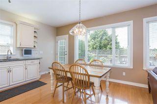 Photo 8: 6113 PEARKES Drive in Richmond: Terra Nova House for sale : MLS®# R2266047