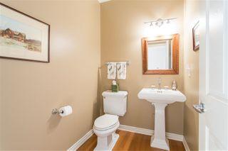 Photo 13: 6113 PEARKES Drive in Richmond: Terra Nova House for sale : MLS®# R2266047
